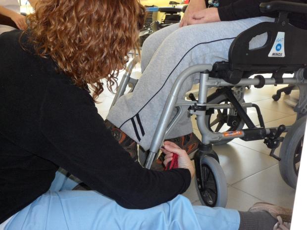 20160413 Cómo elegir una silla de ruedas en EM.JPG