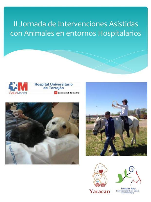 20160614. II Jornada de IAA Hospital de Torrejon junio 2106 (I).jpg