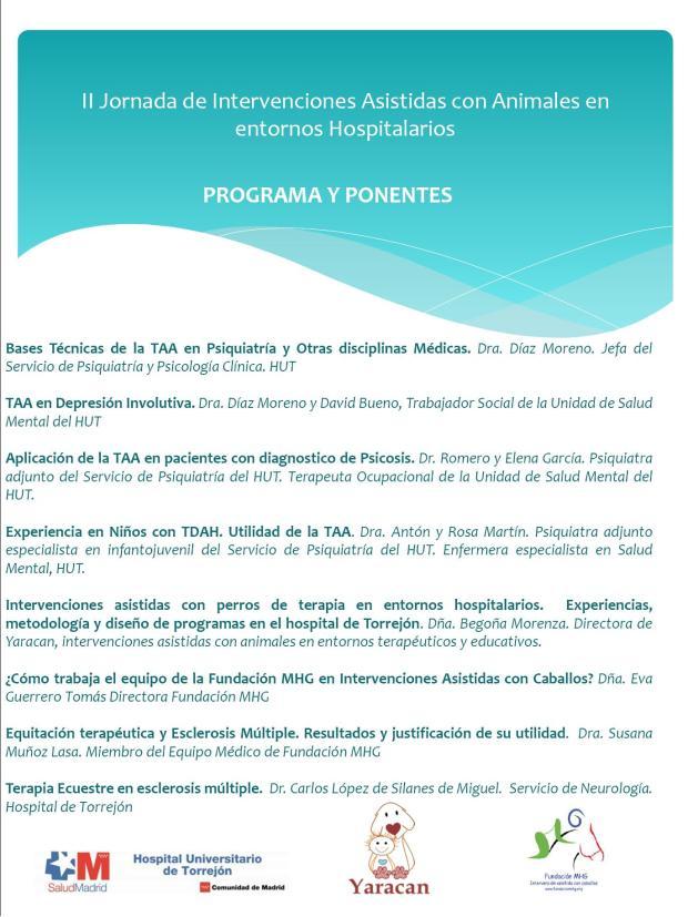 20160614. II Jornada de IAA Hospital de Torrejon junio 2106 (II).jpg