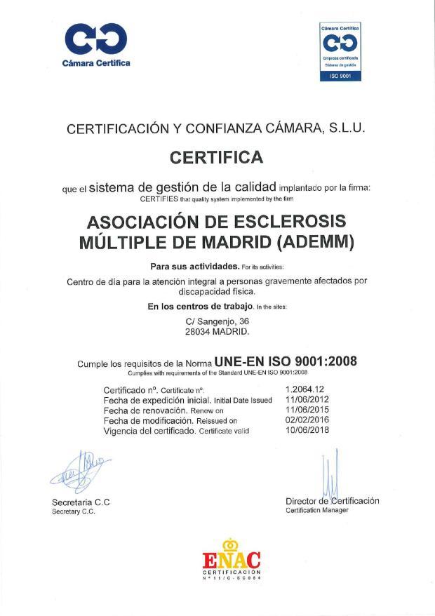 ADEMM. SGC - CENTRO DE DÍA.jpg