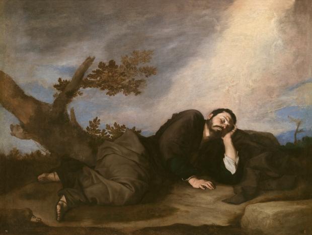 El_sueño_de_Jacob,_por_José_de_Ribera.jpg