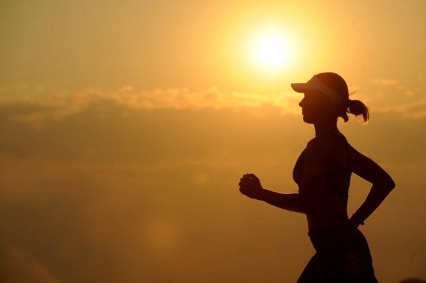 ironman-runner-training.jpg