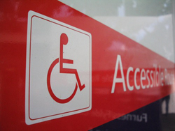 accesibilidadweb.jpg