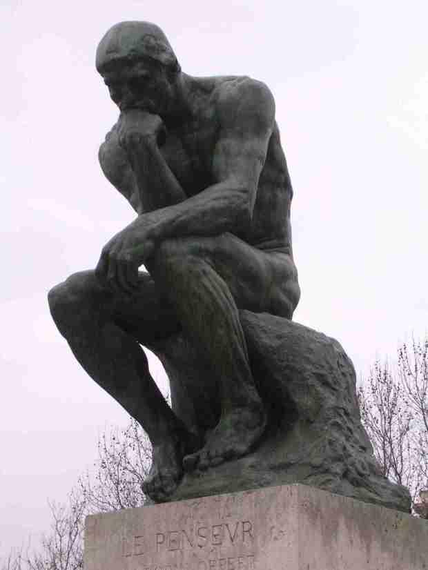 Rodin_le_penseur.JPG