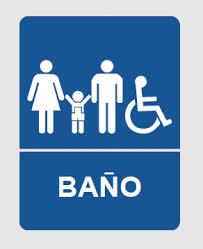 SIA-Family.jpg