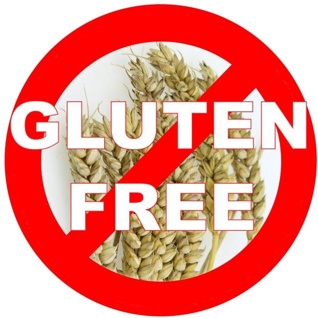 gluten-free01-lg.jpg