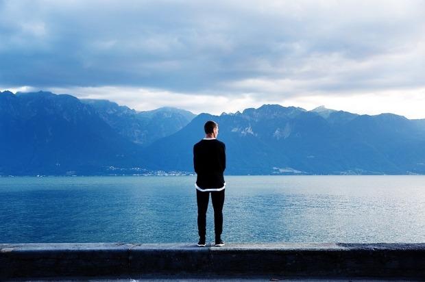 solitude-455768_960_720.jpg