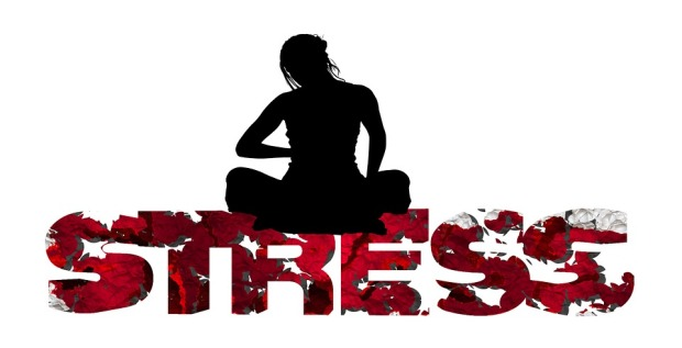 stress-853645_960_720.jpg