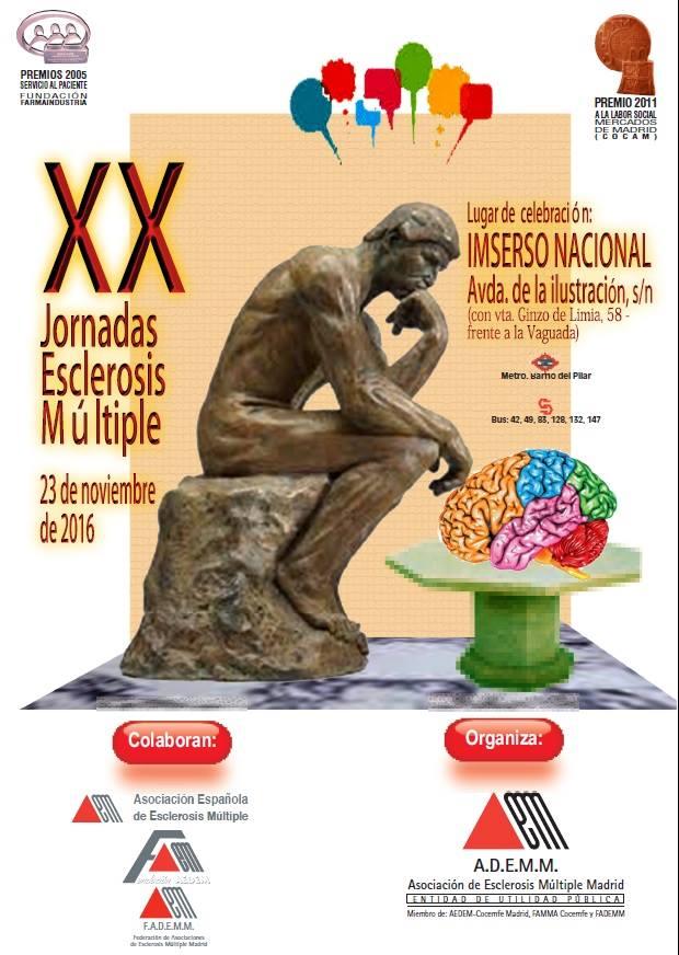 ADEMM. XX JORNADAS ESCLEROSIS MÚLTIPLE..jpg
