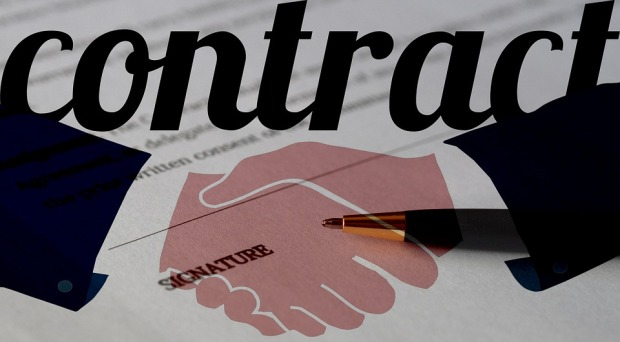 contract-1229857_960_720.jpg