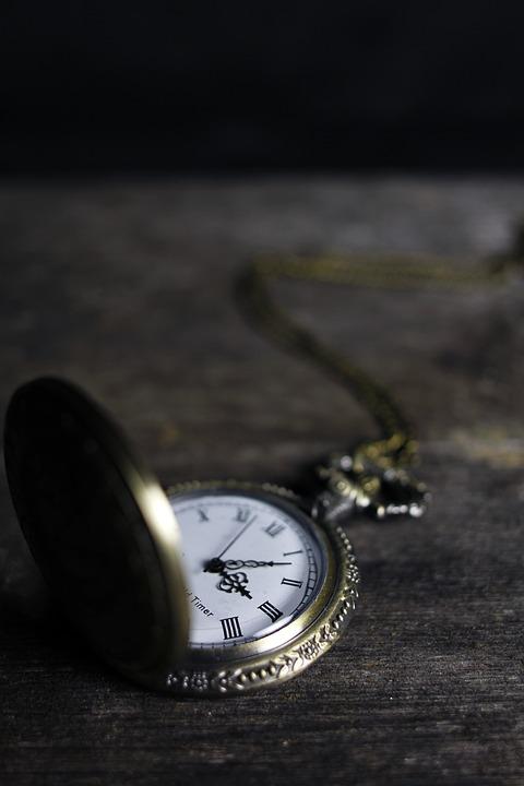 pocket-watch-1178772_960_720.jpg