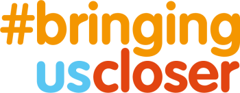 Bringinguscloserlogo_2018_EN_Full-Colour_HR_RGB