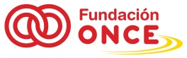 Fundacion_once_new