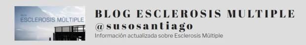 blog de esclerosis multiple